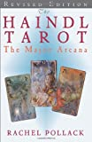 Image de The Haindl Tarot: The Major Arcana