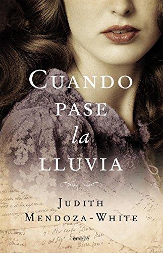 Cuando pase la Lluvia – Judith Mendoza-White (Rom) 51o%2Bg6Dg9fL