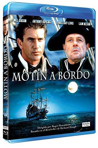 the-bounty-motin-a-bordo