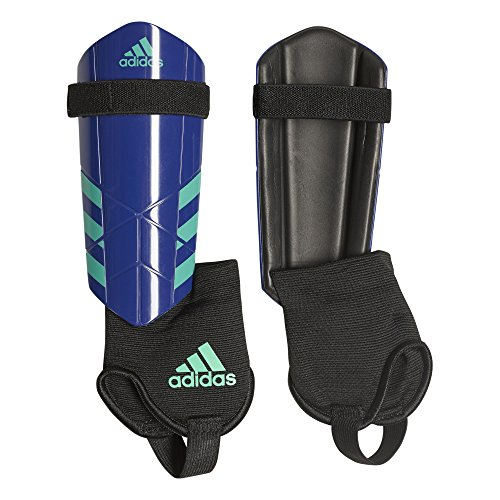 Adidas Kids/Youth Football Ghost SHIN Guards (S)