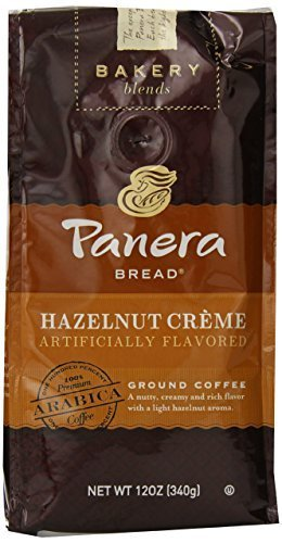 panera-bread-coffee-hazelnut-creme-12-ounce-by-panera-bread