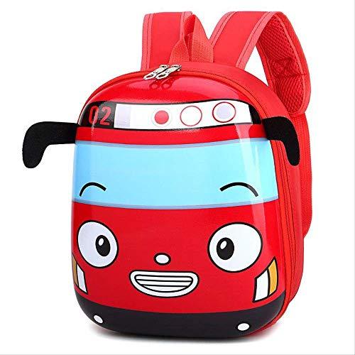 GLQA Schultasche Tasche KindertascheKinderrucksackStereotypebackpack Für Kinder Rucksack KinderHunse