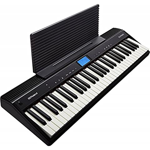 Synthetiseur Roland - Roland GO-61P ·