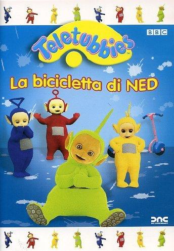 teletubbies-la-bicicletta-di-ned
