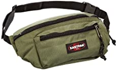 di Eastpak (207)  Acquista: EUR 19,95 - EUR 43,30