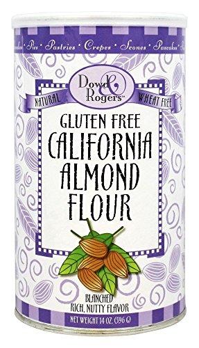 dowd-and-rogers-gluten-gratuit-californie-amande-farine-14-oz