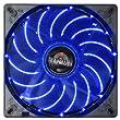 Enermax T.B.Apollish blau Lüfter (140x140x25)