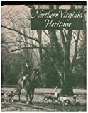 eBook Gratis da Scaricare Northern Virginia Heritage a Pictorial Compilation of the Historic Sites and Homes in the Counties of Arlington Fairfax Loudon Fauquier Prince William and Stafford and the Cities of Alexandria and Fredericksburg by Eleanor Lee Templeman 1966 08 01 (PDF,EPUB,MOBI) Online Italiano
