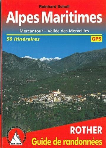 alpes-maritimes-mercantour-vallee-des-merveilles-50-itineraires-rother-guide-de-randonnees