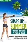 Exercise Dvds For Women