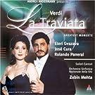 Verdi: La Traviata a Paris (Highlights from the Opera) by Verdi