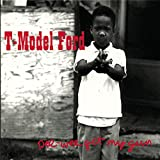 Songtexte von T-Model Ford - Pee-Wee Get My Gun