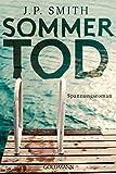 Sommertod: Spannungsroman
