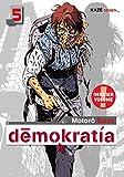 Demokratia T05 (Fin)