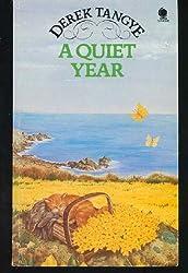 Quiet Year