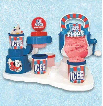 icee-float-fun-factory-by-icee