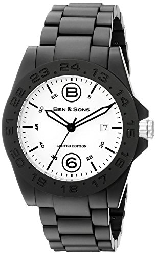 Ben & Sons BS-10002-BB-22