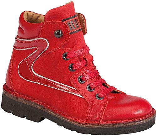 Piedro Concepts Enfant Chaussures-Modèle orthopédique s24821 Fuchsia