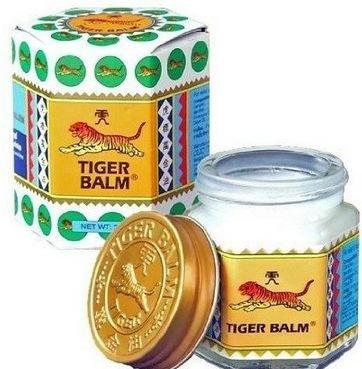 baume-du-tigre-blanc-30-gr-migraines-piqures-insectes-avec-25-de-camphre
