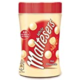 Malteser white Hot Chocolate 140G