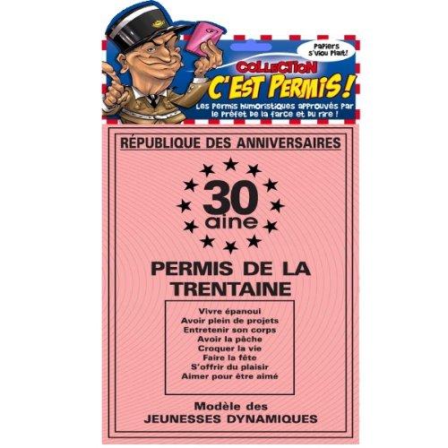 Carte-Permis-de-la-Trentaine-40-x2050-cm