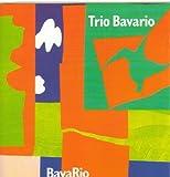 BavaRio