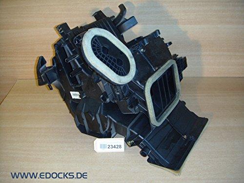 Gehäuse Luftverteilung Luft Heizungskasten Vivaro Trafic Primastar Opel