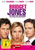 Bridget Jones - Am Rande des Wahnsinns - Helen Fielding