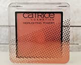Catrice Limited Edition Prêt-à-Lumière – Highlighting Powder C03 Prismatic Pink 4,91 g
