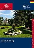 Park Babelsberg (Königliche Schlösser in Berlin, Potsdam und Brandenburg)
