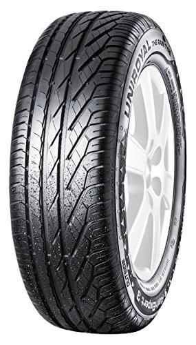 Uniroyal RainExpert 3 - 235/60/R16 100H - B/B/75 - Neumático todas estaciones