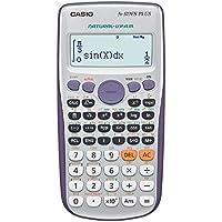 Calculadora Científica Casio FX-570ES