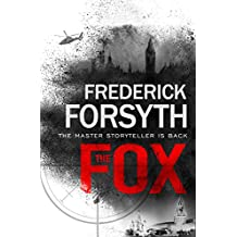 The Fox (English Edition)
