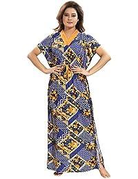 1ebbcdcf68 Amazon.in: Yellows - Lingerie & Nightwear / Women: Clothing ...