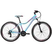 Indigo by Clarks Bicicleta para Hombre