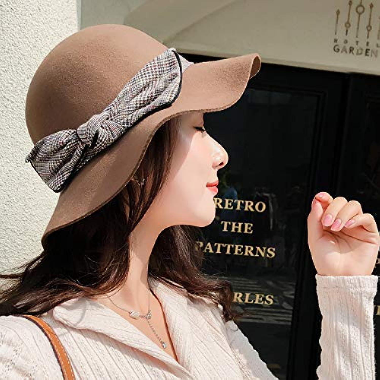 ... Cappello sportivo Cappello da pescatore cappello da pescatore cappello  pescatore autunno cappello da pescatore cappello arco 46b5c99e2ebe