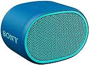 Sony SRSXB01L.CE7