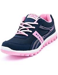 Asian shoes Women's Mesh Running Shoes