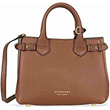 BURBERRY , Sac à main pour femme marron marron b290912c887