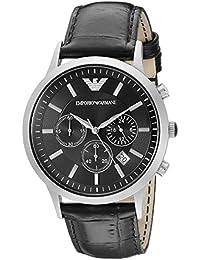 Emporio Armani Herren-Uhren AR2447