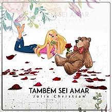 Amor Perdido (feat. Ressy Ryan & Norberto da Silva)