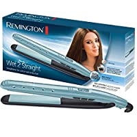 Remington S7300 Wet2Straight Seramik Saç Düzleştirici