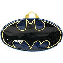Batman Sac à Dos