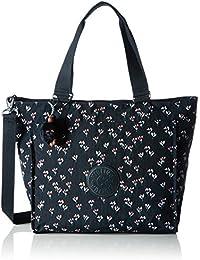 Kipling New Shopper L - Bolsos totes Mujer