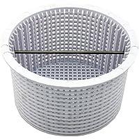 Jacuzzi 43-0507-07-R Skimmer Basket