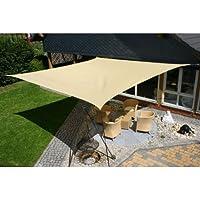 Eduplay–1600095x 5m tende parasole Play