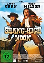 Shang-High Noon hier kaufen