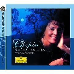 Chopin: Nocturne No.1 In B Flat Minor, Op.9 No.1