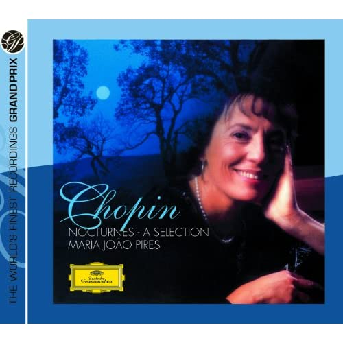 Chopin: Nocturne No.8 In D Flat, Op.27 No.2