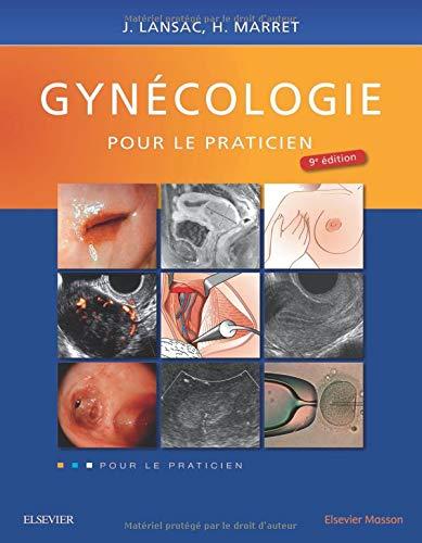 Gynécologie pour le praticien